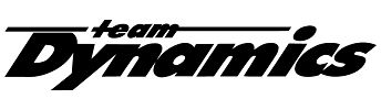 Logo Team Dynamics
