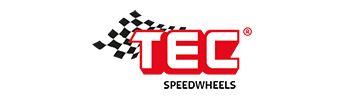 Logo TEC Speedwheels