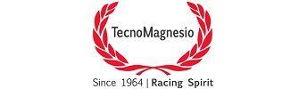 Logo TecnoMagnesio