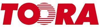 Logo Toora