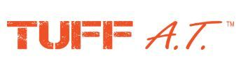 Logo TUFF