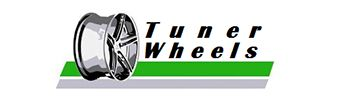 Logo Tuner Wheels
