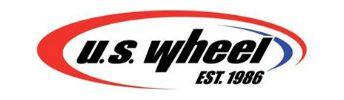 Logo US Wheels