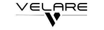 Logo Velare