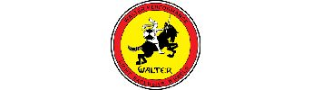 Logo Walter Performance