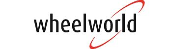 Logo Wheelworld