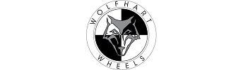Logo Wolfhart