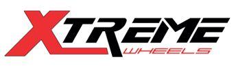 Logo Xtreme