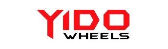 Logo Yido