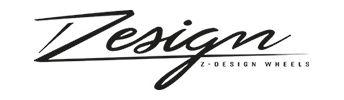 Logo Z Design
