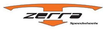 Logo Zerra