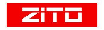 Logo Zito