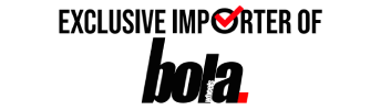 Exclusive importer of Bola