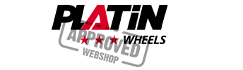 Platin approved webshop